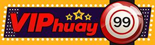 VIP Huay